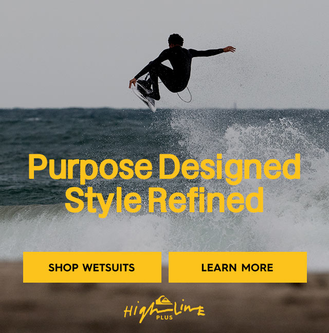 Surf - Latest Surfing News   Trends  d1bfac79e