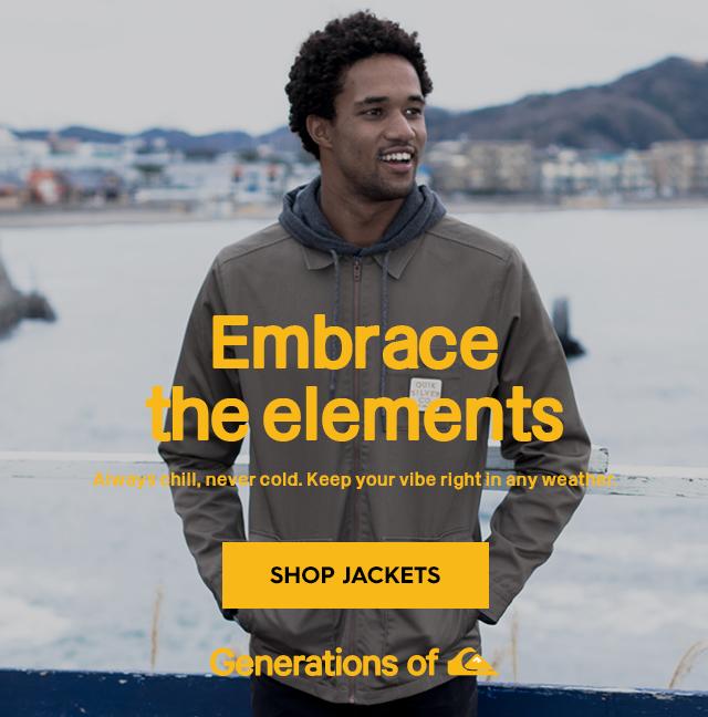 Dating sites australia apparel