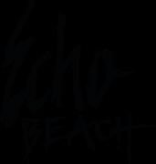 50a2c54f6f8 DNA Echo Beach 2 - G